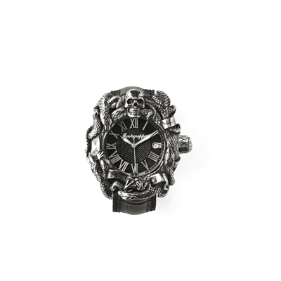 Chaos Automatic Watch,