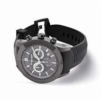 NeroUno Lifestyle Chronograph Watch