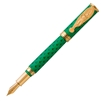 Riddler Fountain Pen