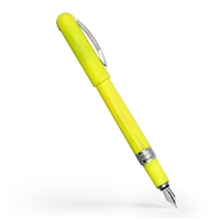 Breeze Lemon Fountain Pen