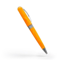Breeze Mandarin Ballpoint