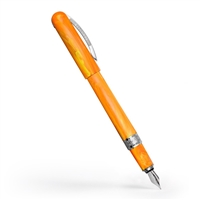 Breeze Mandarin Fountain Pen
