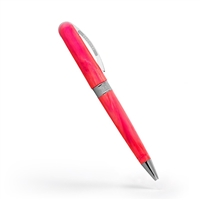 Breeze Cherry Ballpoint