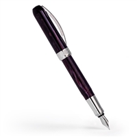 Rembrandt Twilight Fountain Pen