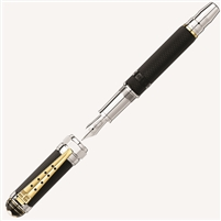Fountain Pen Great Characters Elvis Presley Special Edition
