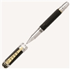 Great Characters Elvis Presley Special Edition Rollerball Pen