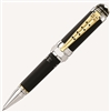 Great Characters Elvis Presley Special Edition Ballpoint Pen