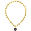 Louna Necklace