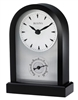 Bulova Madison Desk Clock