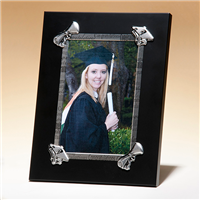 Graduation 5 x 7 Picture Frame