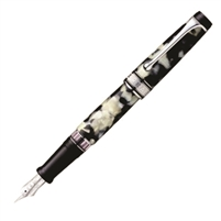 Monviso Fountain Pen