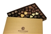 Classic Assortment - 1 lb Gift Box
