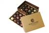 Truffle Box 18 Pieces