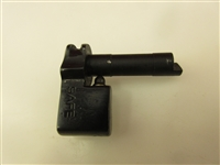 1903-A3 Safety Lock, New
