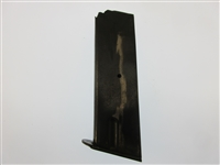 Factory Astra A90 9mm 15 Rd Magazine..EAA Astra 9 Para