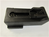 Rock Island AK22 Rear Sight Base