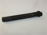 AMD-65 Gas Tube