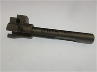 MAK90 AKM Breech Bolt Assembly.7.62 X 39