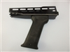 AMD-65  Handguard & Grip
