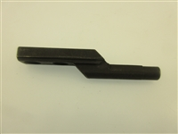 AR15 Bolt Carrier Key. 5.56 / .223