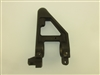 "AR 15 Front Sight Base, A2 Style. 1.36"" Pin Spacing"