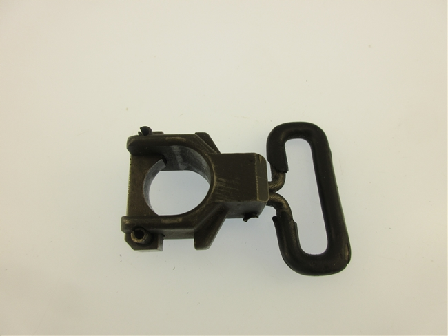 AR15 Tactical Sling Mount