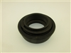 AR15 Barrel Nut Assembly. Used. Complete with Delta Ring, Spring, Nut and retainer