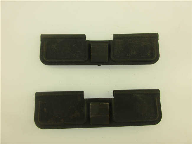 AR15 Ejector Port Covers, 2 EA.