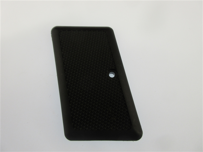 AMT Backup Grip Panel, Left, New
