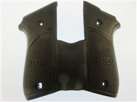 Bersa Factory Thunder 380 Plus Wrap Around Rubber Grips