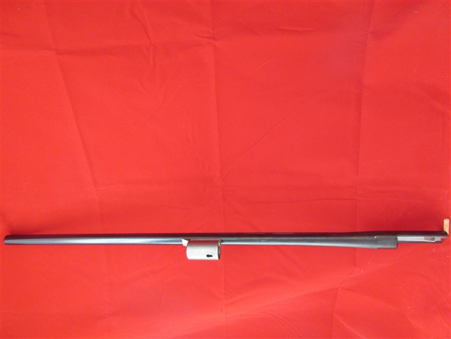 Beretta 300 Series 20 Ga. Barrel