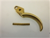 Beretta 20 21A Gold Plated Trigger & Pin