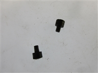 Beretta 1934 Grip Screws (2)
