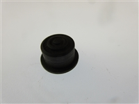 Browning A5 Carrier Latch Button