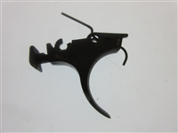 Browning High / Hi Power Trigger Assembly
