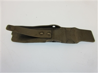 Browning Auto-5 A-5 A5 12 Gauge Carrier Assembly