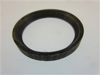 Browning Auto-5 12 Gauge Friction Ring