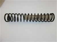 "Browning Auto-5 12 Gauge 6 1/2"" Flat Coil Recoil Spring"