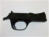 Browning BPS 12 Gauge Complete Trigger Guard Assembly