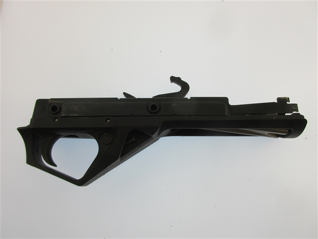 Benelli Super Nova Trigger Group Assembly
