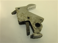 Clerke First ME-21 Terrier 32 Short Hammer Assembly