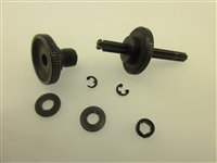 Calico Model 900 950 Front Sight Parts