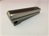 1911 Mainspring Housing