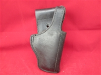 CZ 82 Zili Peaha Holster