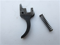 FI Industries Survival Takedown 410 / 22 Trigger & Spring,Used.