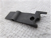 Franchi SPAS 12 Magazine Shell Latch