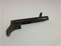 FN FAL Bolt Hold Open