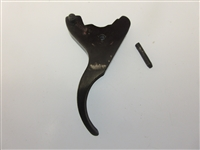 Glenfield / Marlin Model 20 25 78 780 Trigger & Pin
