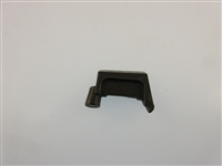 Glock Extractor, 15 Degree Parallel Hook