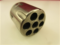 Harrington & Richardson 733 Cylinder, .32